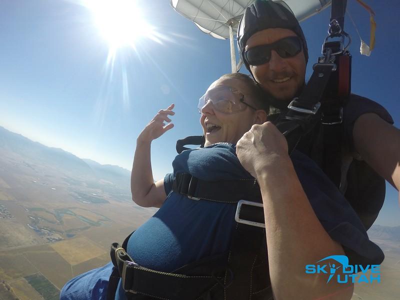 Lisa Ferguson at Skydive Utah - 94.jpg