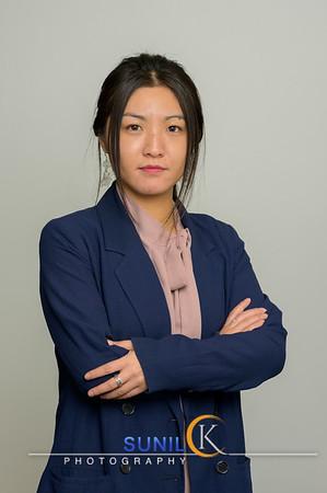 Wei II Professional