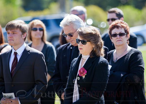 Berry Funeral 062.jpg