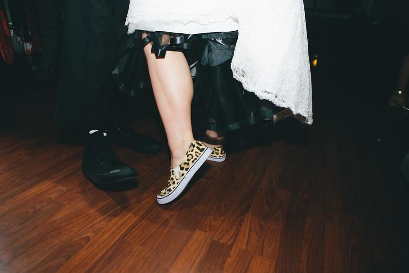 Le Cape Weddings_Natalie + Joe-485.jpg