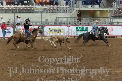 2015 Heart O Texas 10-16-15