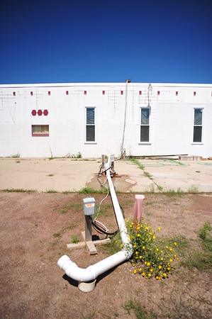 2010-08-11 Living Hope Fellowship, Ortonville, MN
