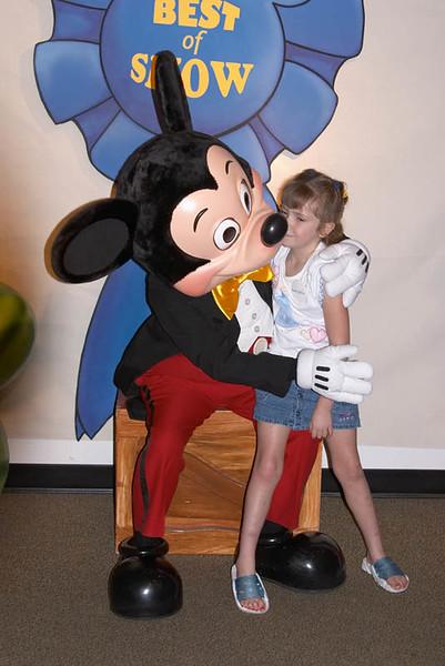 Disney-050.jpg