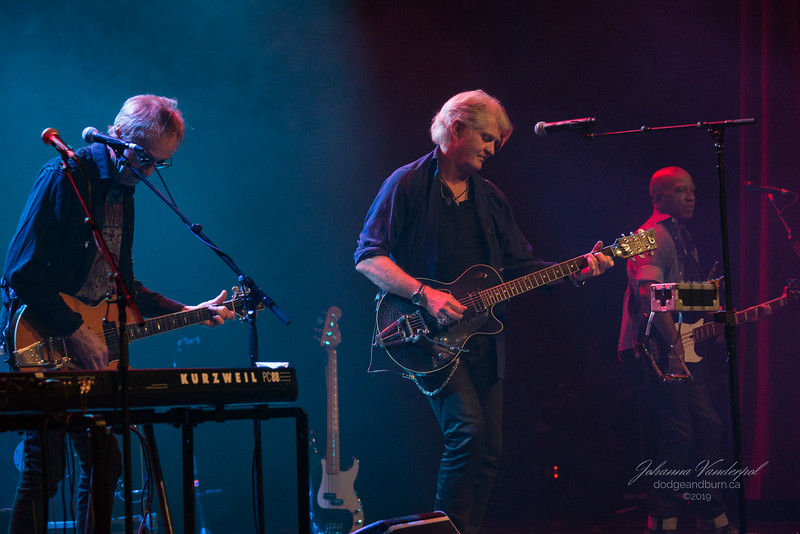 tom cochrane-8276.jpg