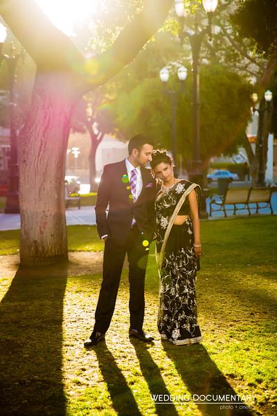 Rajul_Samir_Wedding-835.jpg