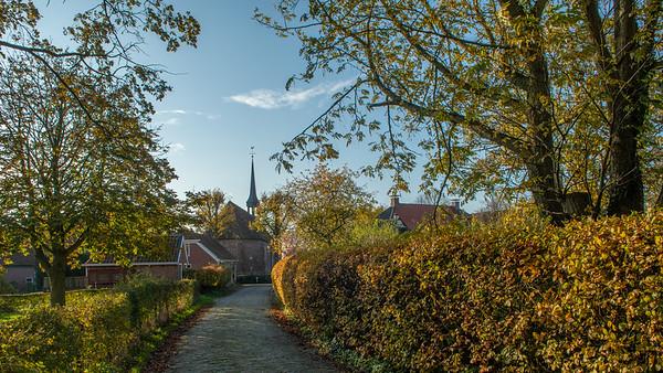 Niehove (Groningen)