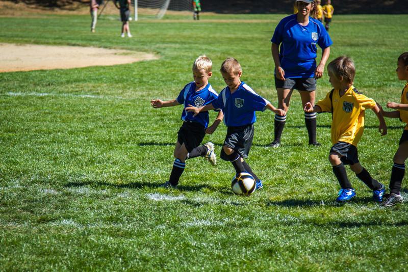 10-05 Soccer-44.jpg
