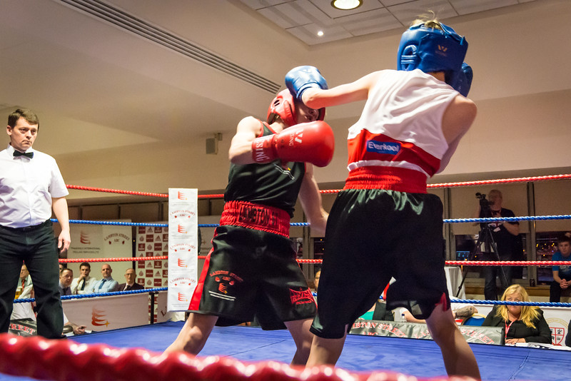 -Boxing Event March 5 2016Boxing Event March 5 2016-13490349.jpg