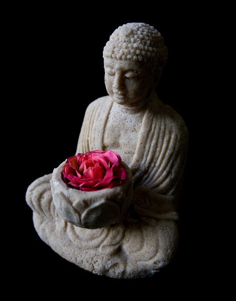 flowerbuddhaprint.jpg