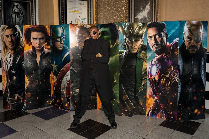 AvengersPremier (4 of 57).jpg