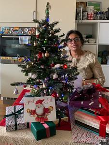 2020-12-Christmas