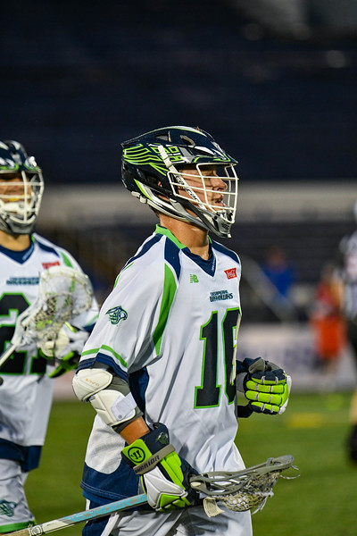 bayhawks vs outlaws-84.jpg
