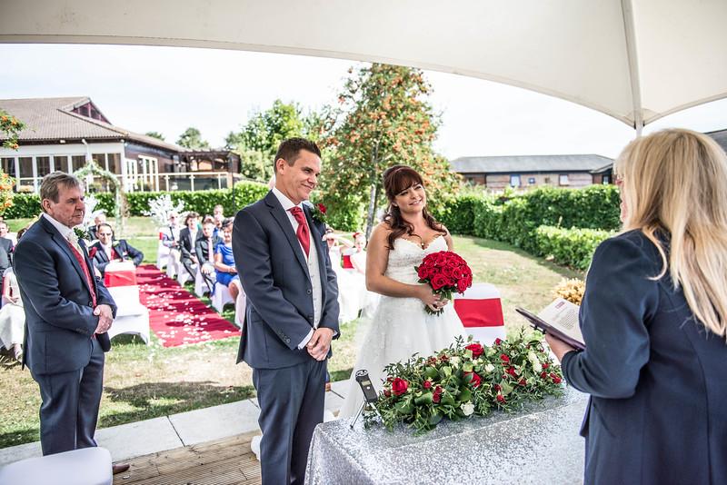 The Ceremony-1-47.jpg