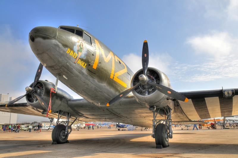 C-47 HDR.jpg
