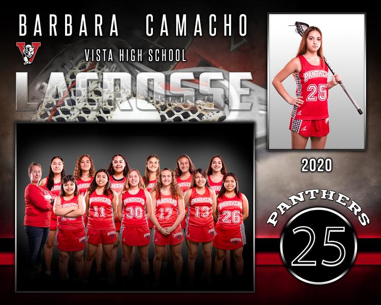 25_Barbara_Camacho_MM.jpg