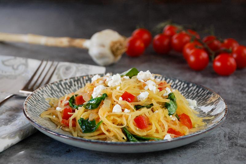 Spaghetti-squash-tomato-spinach-2.png