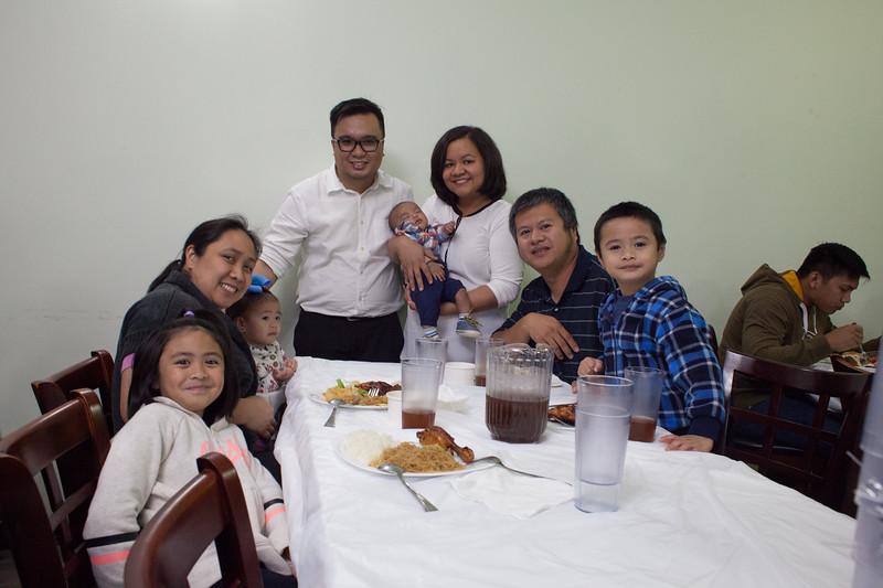 2018 Zach Baptismal(139).jpg