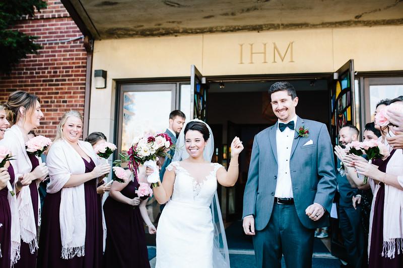 Gabriella_and_jack_ambler_philadelphia_wedding_image-544.jpg