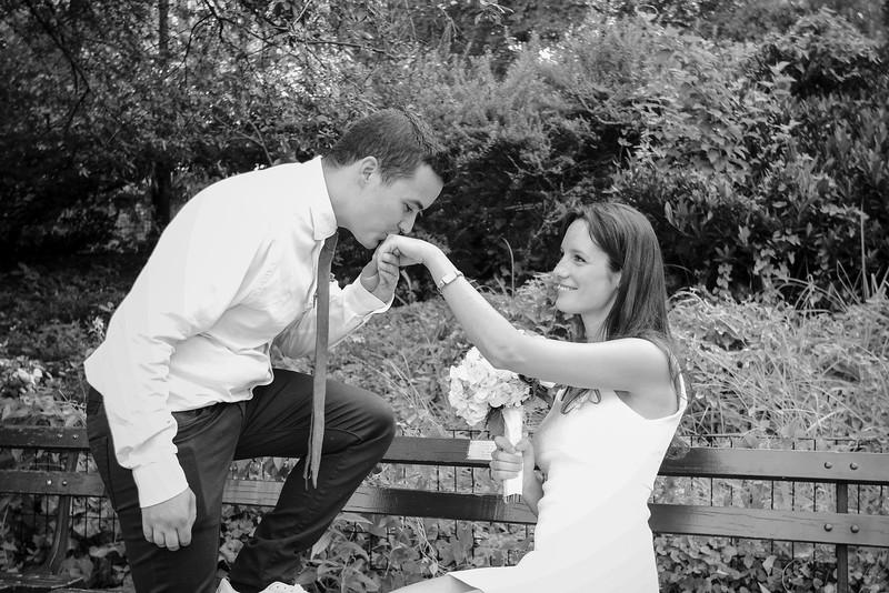 Pardo - Central Park Wedding-64.jpg