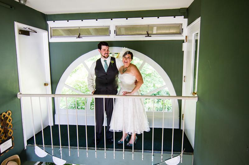 kindra-adam-wedding-595.jpg