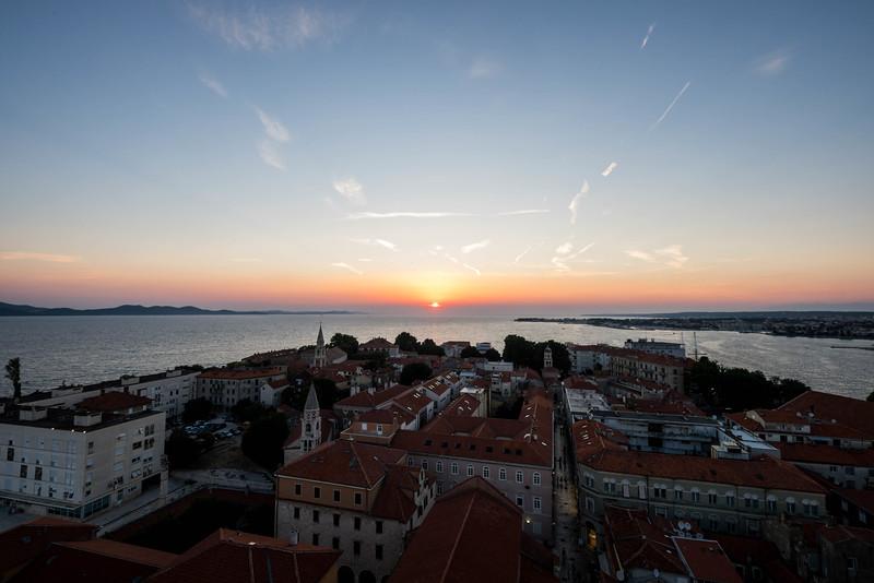 Zadar_Croatia_20150704_0095.jpg