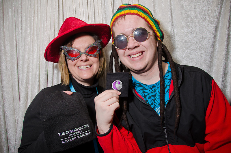 2011-01-23-The Cosmopolitan of Las Vegas@Sundance-Web Res-212.jpg