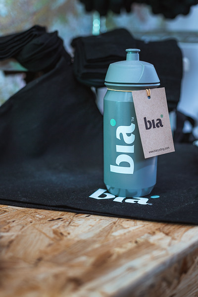 Bia General Photos Web-24.jpg