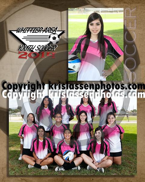 U19-Warriors-07-Jessica Michel COMBO-0457.jpg