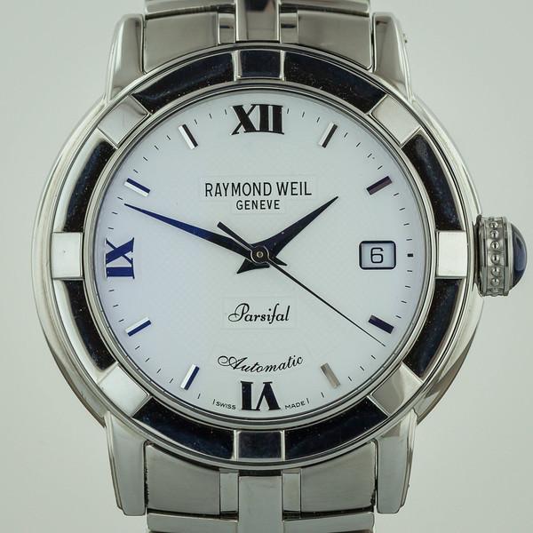 watch-136.jpg