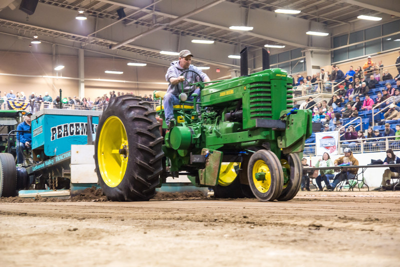 Tractor Pull-03652.jpg