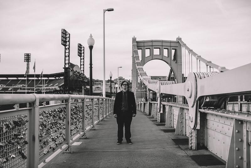 Pittsburgh Elopement Photographer - Monaco Bridge Downtown - Hadley-202.jpg