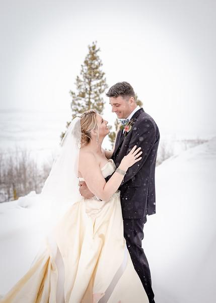 Heather and Scott Wedding-221.jpg