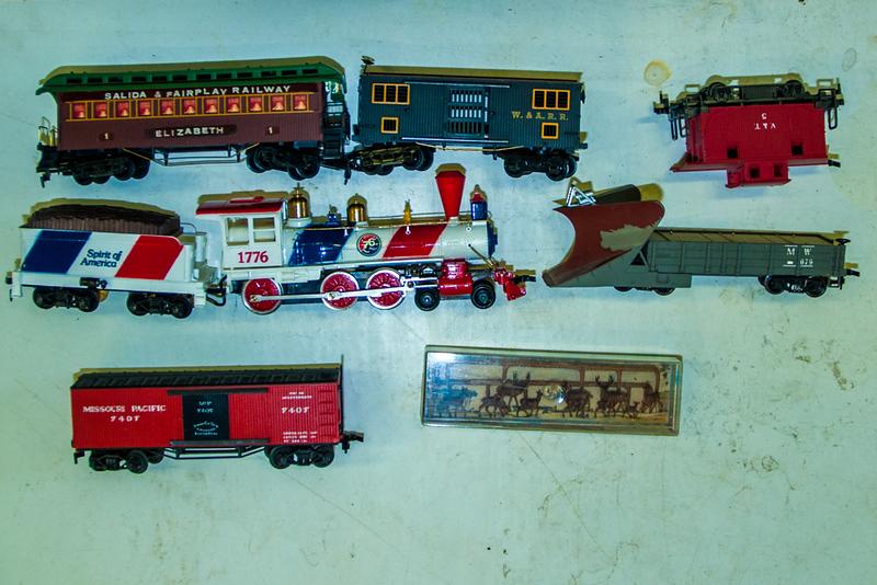 Train Collection-94.jpg