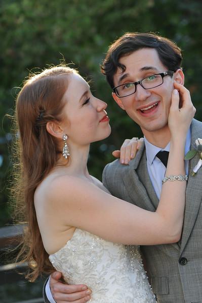 Hannah&Dan-0943-2.jpg