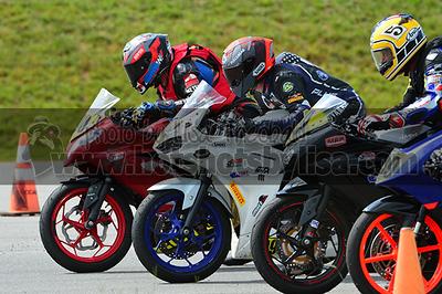 2020/09/12-13 CCS Races