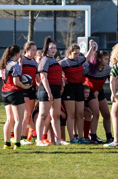 Senior Girls Rugby - 2018 (6 of 40).jpg