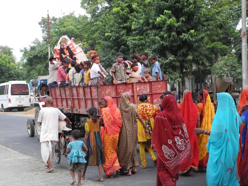 india2011 786.jpg