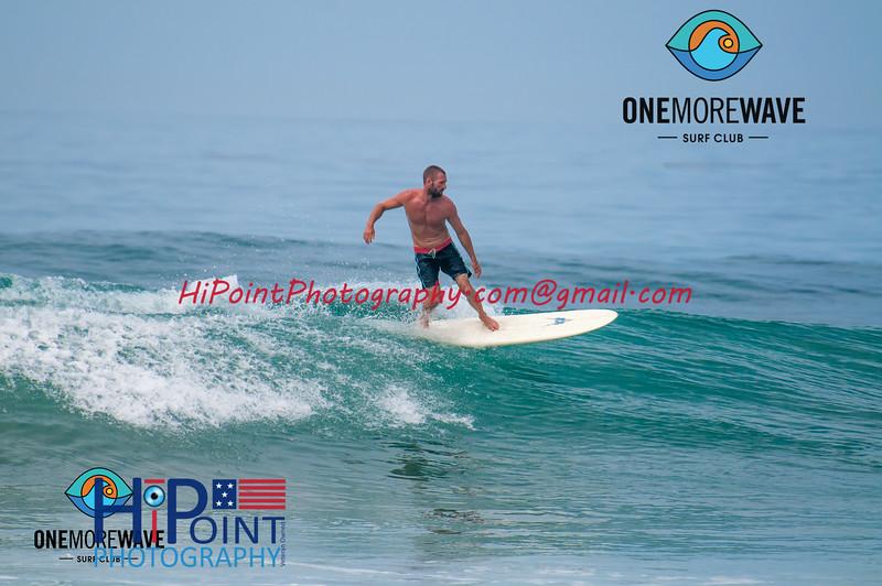 HiPointPhotography-7024.jpg