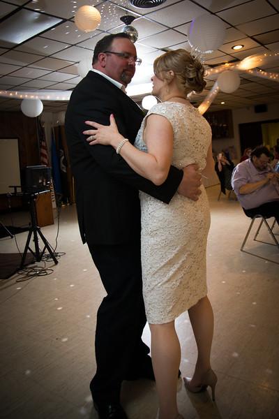 Carla and Rick Wedding-380-2.jpg