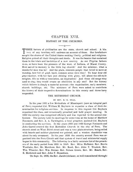 History of Miami County, Indiana - John J. Stephens - 1896_Page_134.jpg