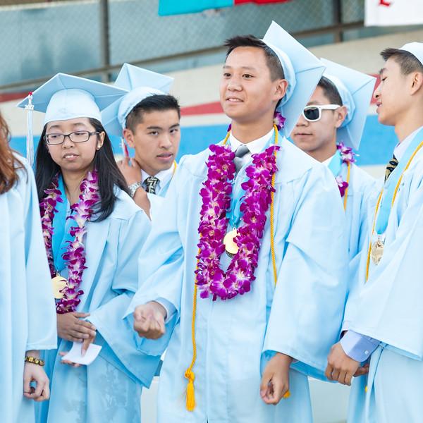 Hillsdale Graduation-85874.jpg