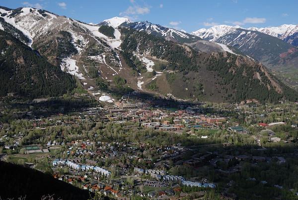 Aspen 2008