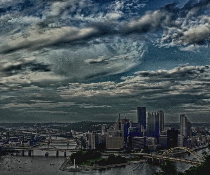 ArtG_Pgh_Sunset10.jpg