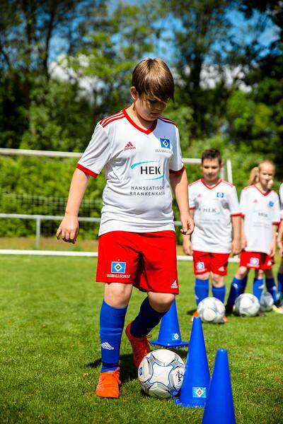 wochenendcamp-fleestedt-090619---e-29_48042290498_o.jpg