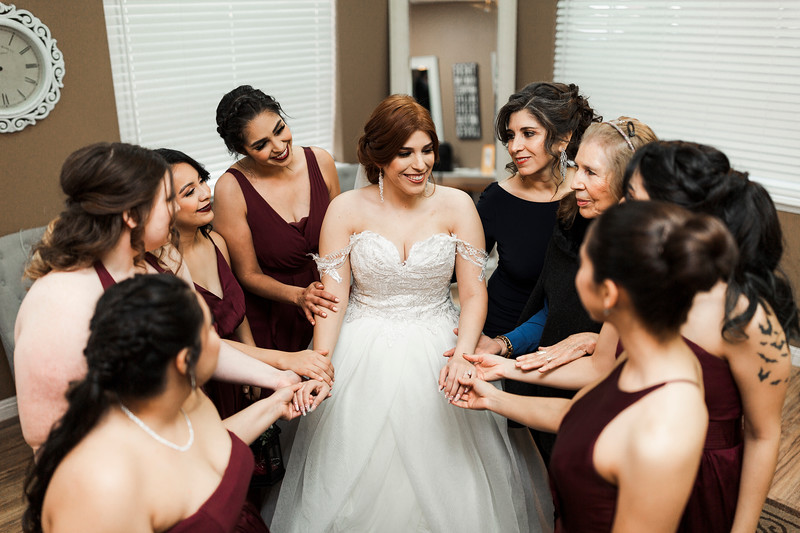 Alexandria Vail Photography Wedgewood Fresno Wedding Alexis   Dezmen323.jpg