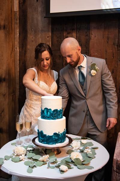 wedding_428.jpg