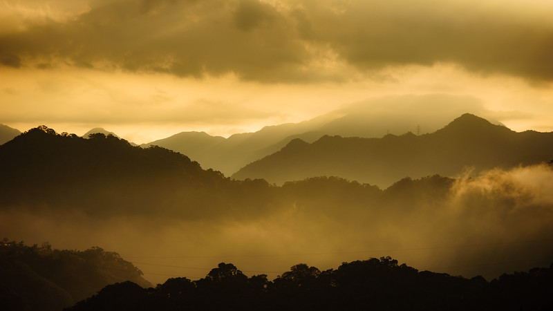 taiwan mountains clouds sunset landscape natgeo-1.jpg