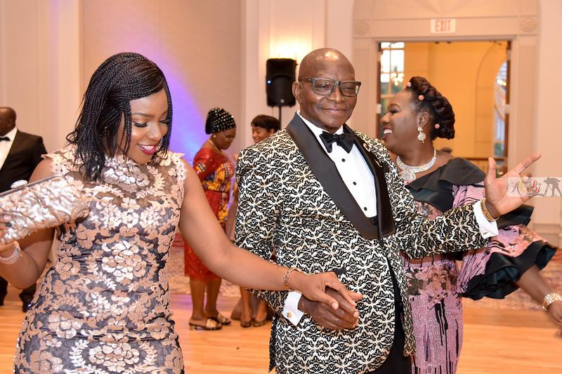 Elder Niyi Ola 80th Birthday 581.jpg