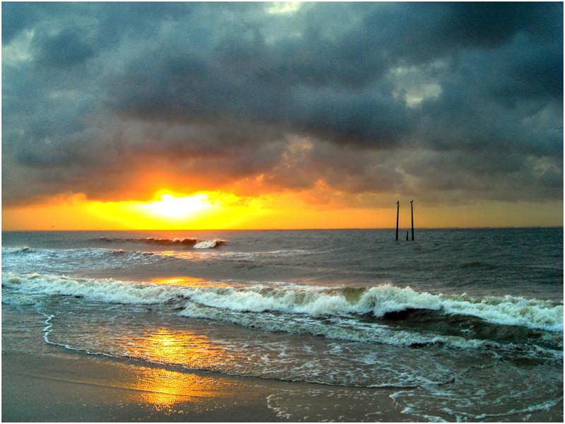 CB Sunrise 8-2-09 (28) F.jpg
