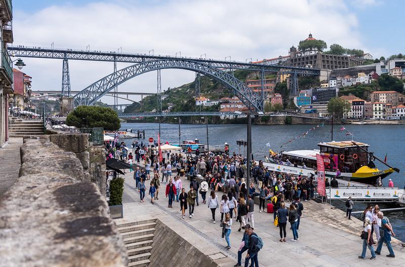 Porto 159.jpg